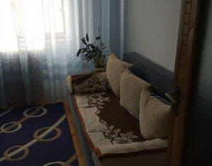 Apartament cu 3 camere decomandate, 2 bai, etaj intermediar, Marasti