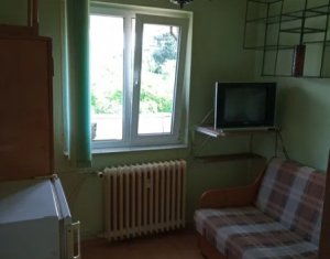 Studio à vendre dans Cluj-napoca, zone Gheorgheni