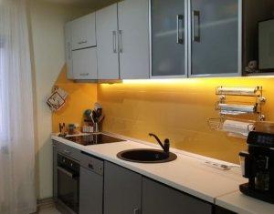Zona AUCHAN IRIS - Apartament 3 camere
