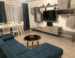 BACIU - Apartament 2 camere, 56 mp, CF la zi, ideal credit