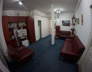 Vanzare apartament 2 camere centru, zona Tribunal