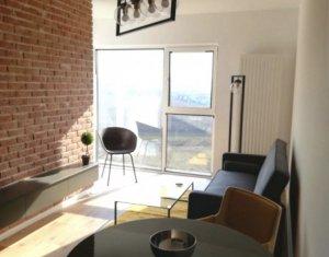 Apartament 2 camere, Bloc nou , Sopor