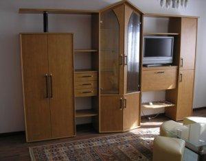 Apartament de vanzare, 2 camere, 54 mp, Marasti