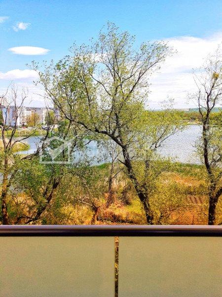 Apartament 2 camere la prima inchiriere, zona Iulius Mall, Park Lake Residence