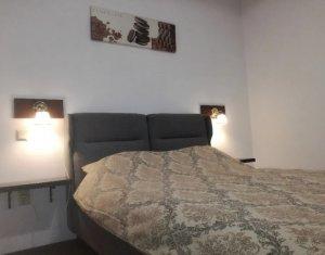 IRIS - Apartament 2 camere, finisat lux, zona strazii Oasului, pret negociabil