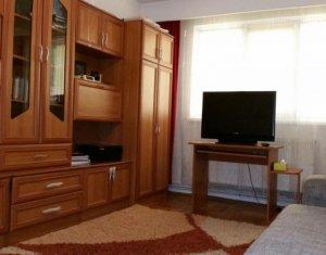 MANASTUR - Apartament 3 camere decomandat, finisat, zona BIG