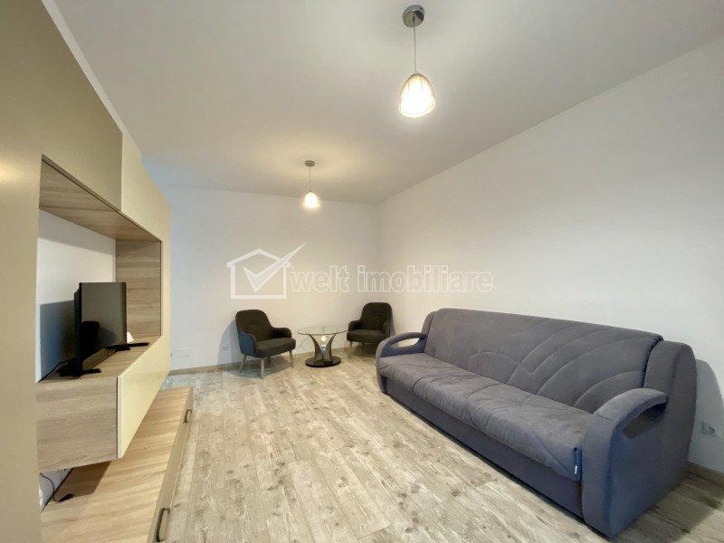 Prima inchiriere, Apartament 1 camera, Park Lake Residence, zona Iulius Mall