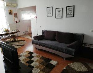 Apartament cu 2 camere in centru, C. Dorobantilor, 51 mp utili, bloc nou