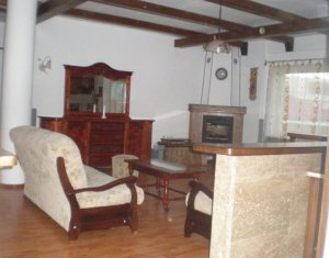 Apartament 3 camere, 96 mp, 2 Balcoane, Garaj, Manastur