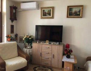 Apartament 1 camere, zona strazi Parang, Manastur