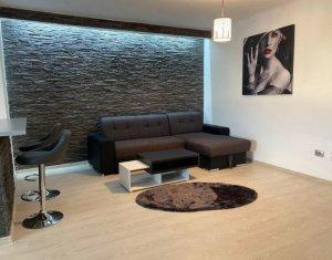 Lakás 2 szobák eladó on Sannicoara