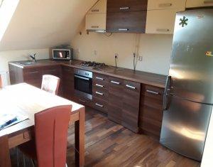 Zona Buna Ziua - Apartament cu 2 camere, 70 mp