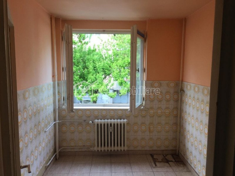Apartment 2 rooms for sale in Cluj-napoca, zone Grigorescu