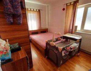 BUNA ZIUA - Apartament de 2 camere, CF la zi, apartament in acte