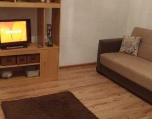 Apartament cu 1camera, Ultracentral, 35mp, zona Urania