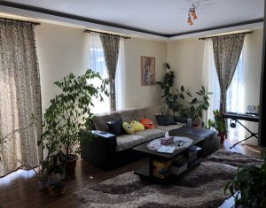 Apartament 2 camere de inchiriat, in Floresti, zona Porii