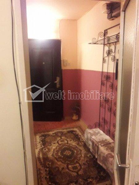Apartament de 2 camere, zona Titulescu