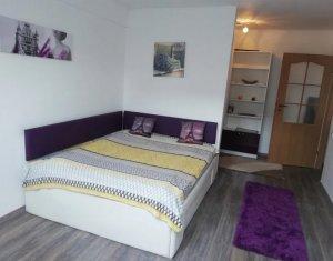 Apartament 2 camere, 50 mp, superfinisat, bloc nou, zona buna, Baciu