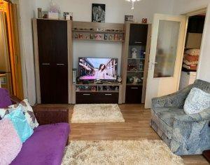 Apartament de vanzare, 2 camere, 34 mp, Manastur