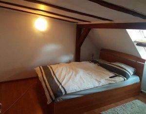 Lakás 4 szobák kiadó on Cluj-napoca