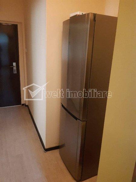 GRIGORESCU - Apartament 2 camere, decomandat