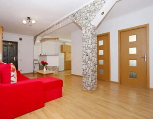 Apartment 3 rooms for sale in Cluj-napoca, zone Iris