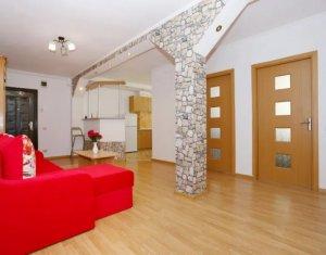 Apartament 3 camere 67 mp, etaj 1, IRIS