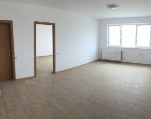 Apartament 2 camere in vila, etaj 1, zona centrala