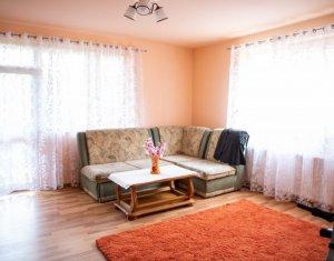 Ház 6 szobák eladó on Cluj-napoca, Zóna Manastur