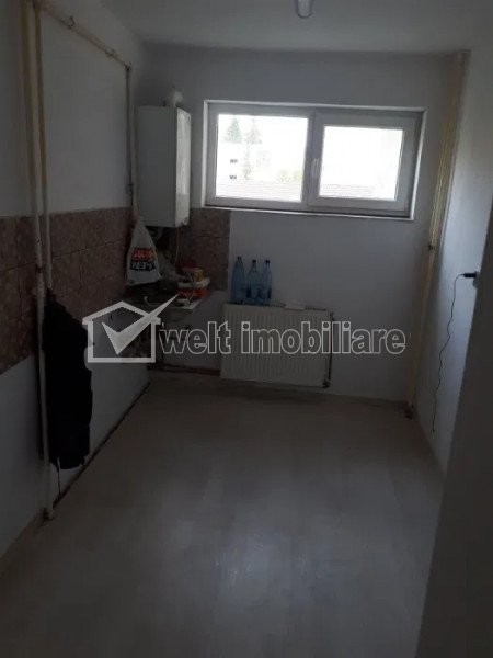Apartment 2 rooms for sale in Cluj-napoca, zone Grigorescu
