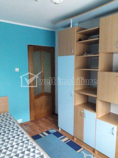 Appartement 3 chambres à vendre dans Cluj-napoca, zone Marasti