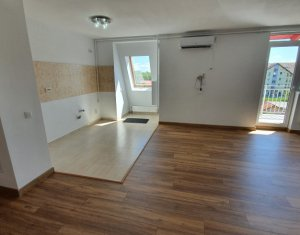 Vanzare apartament cu 3 camere, Muzeul Apei, Floresti