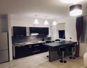 Apartament 2 camere, situat in Floresti, zona Stadionului
