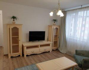 Apartament 3 cam, LUX, Mihai Viteazu, Central