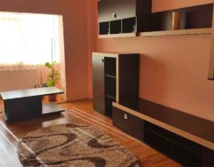 Lakás 4 szobák kiadó on Cluj-napoca, Zóna Marasti