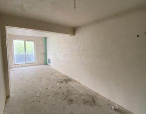 Apartament 2 camere 50 mp, zona CENTRALA, Bloc nou