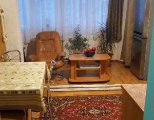 Apartament 2 camere 56mp, Marasti zona Kaufland