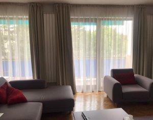 Apartament cu 3 camere, 91mp, Plopilor, Platinia, USAMV