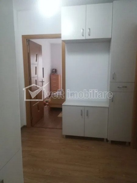 Zona VIVO - Apartament 3 camere, mobilat si utilat, 78 mp