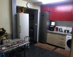 TOP! Apartament 3 camere, decomandat, 70 mp, boxa, zona PROFI, GRIGORESCU!
