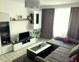 Apartament 3 camere decomandate Zona Kaufland Marasti