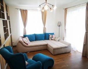 Apartament 2 camere, decomandat, Donath