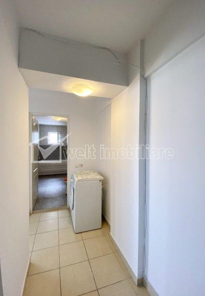 Oferta inchiriere apartament 1 camera decomandat, 44 mp, zona Zorilor