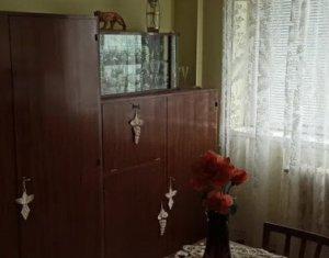 OCAZIE! Apartament de vanzare cu 2 camere, 50 mp, Gheorgheni, zona Rebreanu