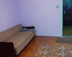 Vanzare garsoniera cf 1, etaj 3 din 10, zona Mercur, Gheorgheni