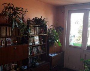 Vanzare apartament 2 camere, Andrei Muresanu