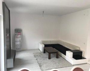 Lakás 3 szobák kiadó on Cluj-napoca, Zóna Someseni