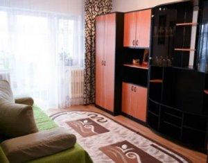 Apartament la cheie! 3 camere 68 mp decomandat balcon etaj 8  Kaufland Manastur