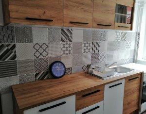 Inchiriere apartament 3 camere, 60 mp, parcare, Andrei Muresanu