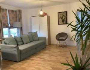 Apartament 3 camere, Panorama superba, Grigorescu